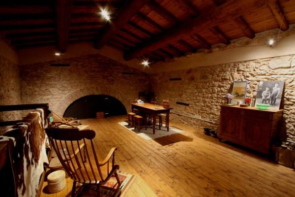 Illuminazione Casa Verona : Tecnoilluminazione illuminazione led a verona applicazioni